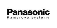 Panasonic ČR