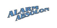 Alarm Absolon